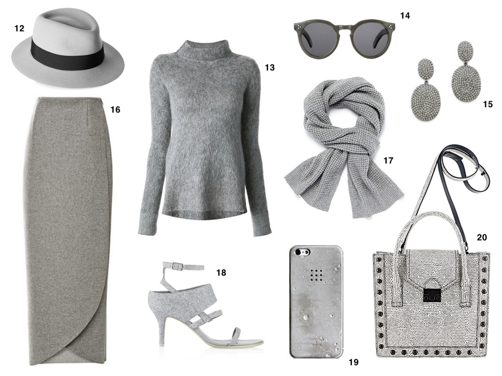 GRAY AREA FASHION COLLAGE USE.jpg