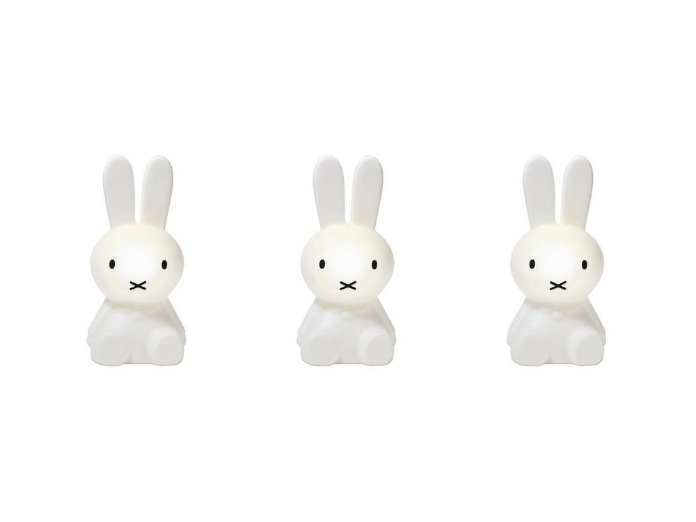 RABBIT, RABBIT, RABBIT 2 | Live (n) Color.jpg