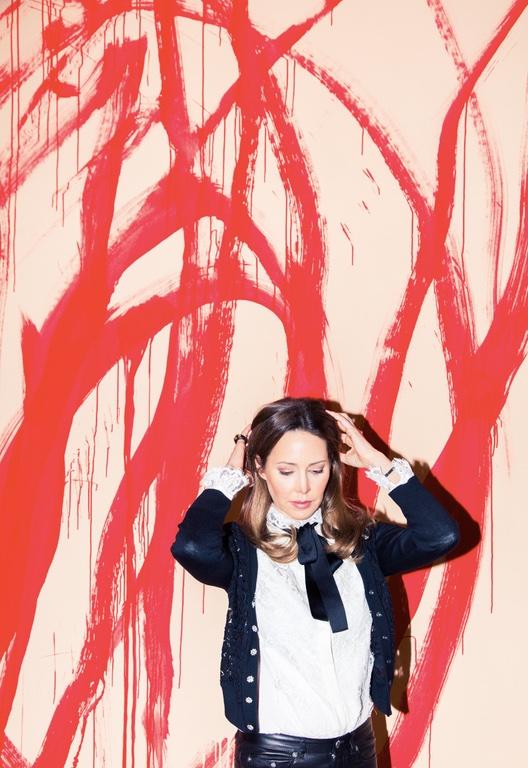 SCARLET FEVER 5   Live (n) Color.jpg