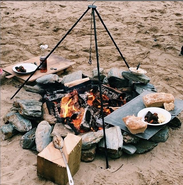 BEACH BBQ.jpg