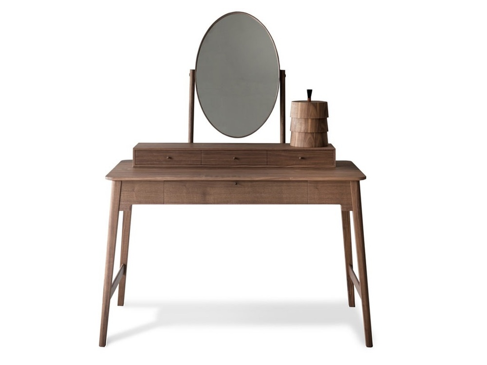 Lana Dressing Table  by Pinch