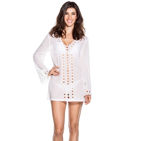 EMBROIDERED TUNIC.jpg