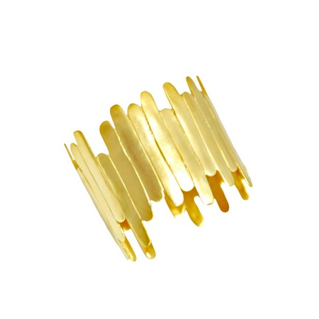 GOLD CUFF.jpg