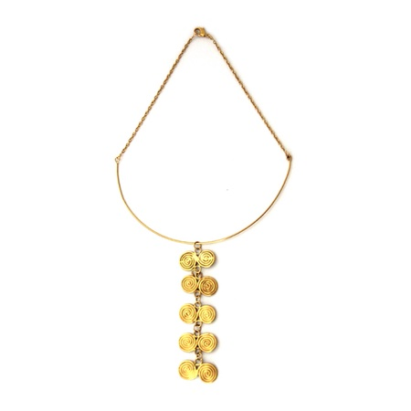 GOLD NECKLACE.jpg