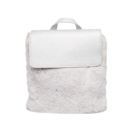 FUR BACKPACK.jpg