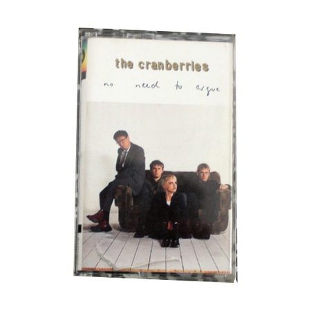 CRANBERRIES TAPE.jpg