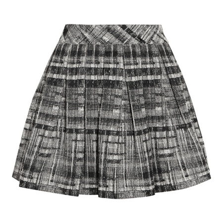 B+W PLAID SKIRT.jpg