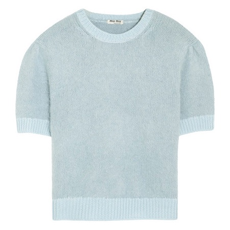 CROPPED SWEATER.jpg