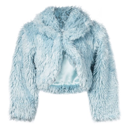 BLUE FAUX FUR JACKET.jpg