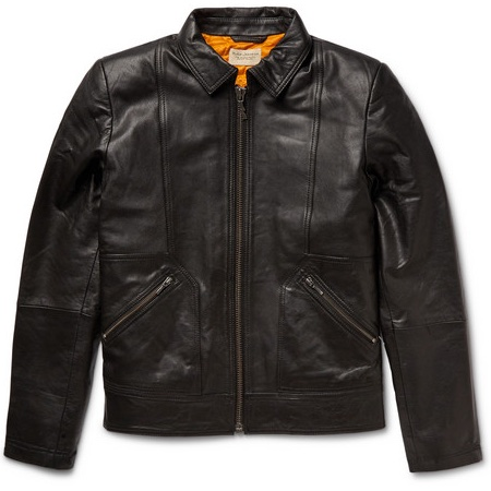 MEN'S LEATHER JACKET =.jpg