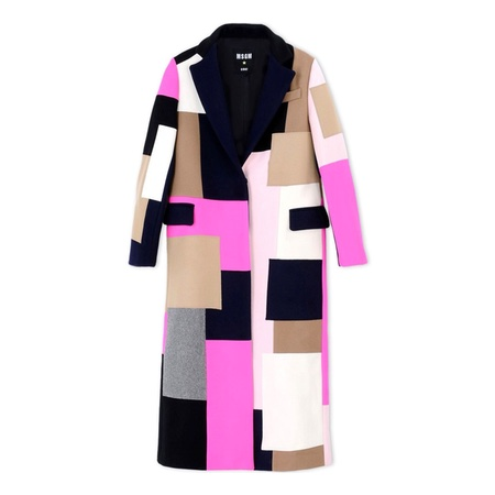 PATCHWORK COAT.jpg