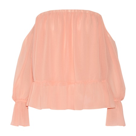 PEACH BLOUSE=.jpg
