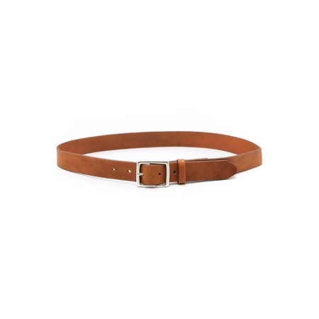 LEATHER BELT.jpg