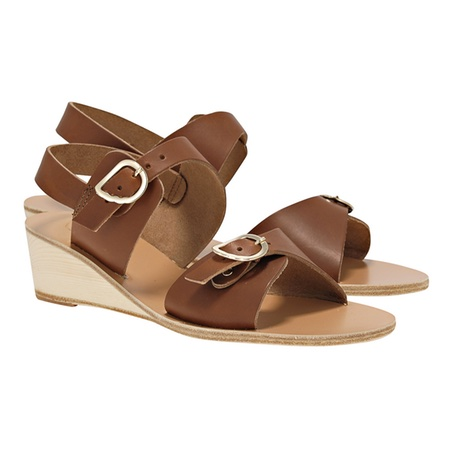LEATHER WEDGES.jpg