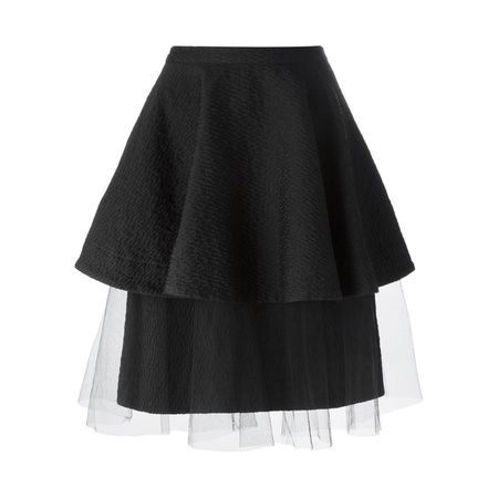 BLACK RUFFLE SKIRT.jpg