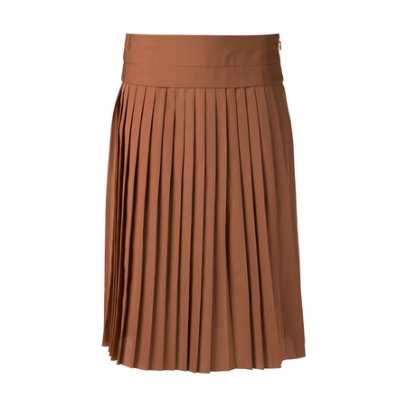 PLEATED BROWN SKIRT.jpg