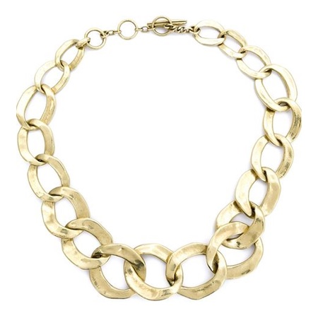 GOLD CHAIN NECKLACE.jpg