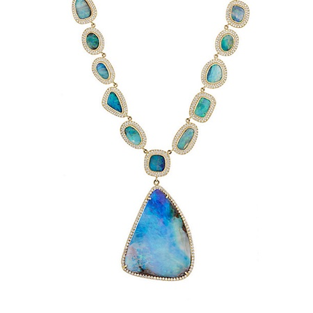 OPAL NECKLACE .jpg