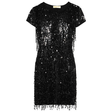 SEQUIN BLACK DRESS.jpg