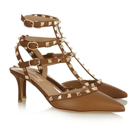 ROCKSTUD PUMPS.jpg