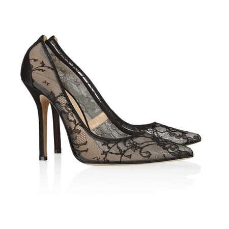 LACE PUMPS.jpg