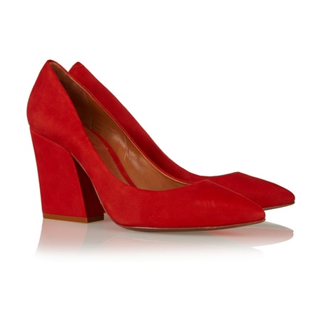 RED PUMPS.jpg
