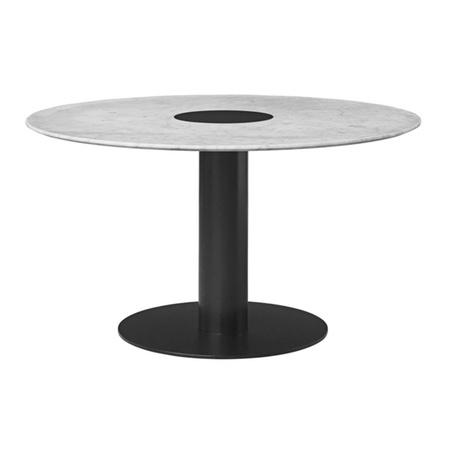 BLACK TABLE.jpg