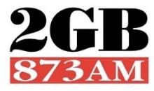 2GB-Logo.jpg