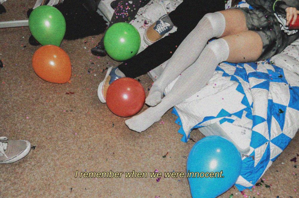 Party+-+4.jpg