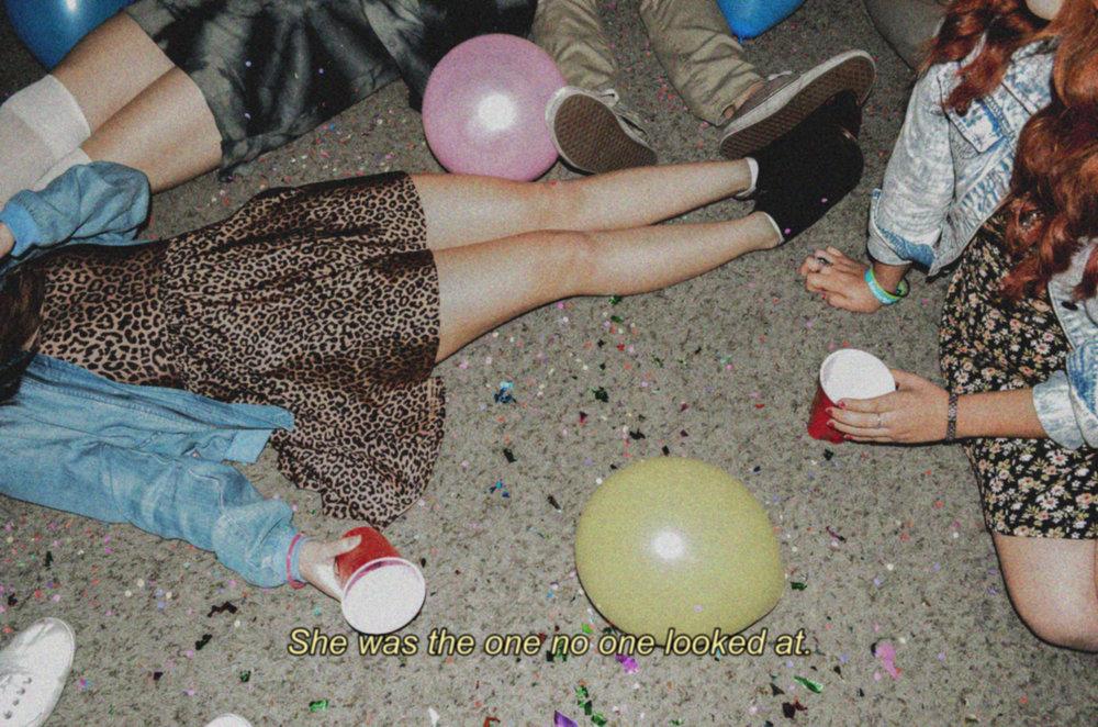 Party+-+7.jpg