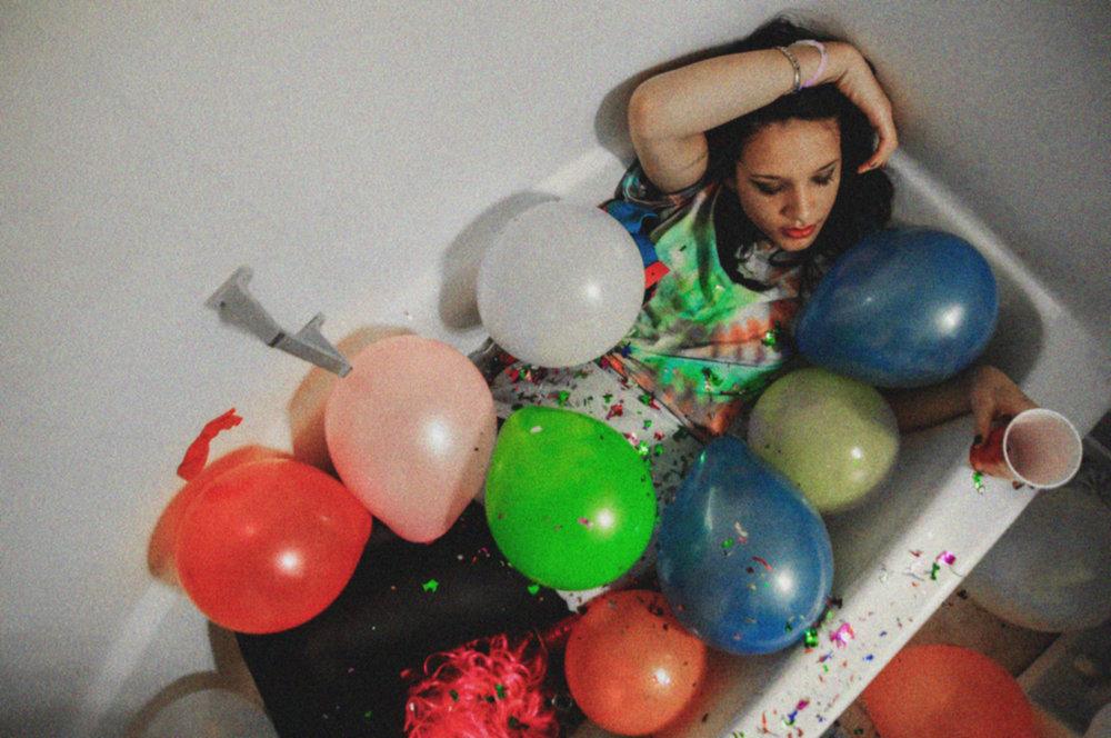 Party+-+8.jpg
