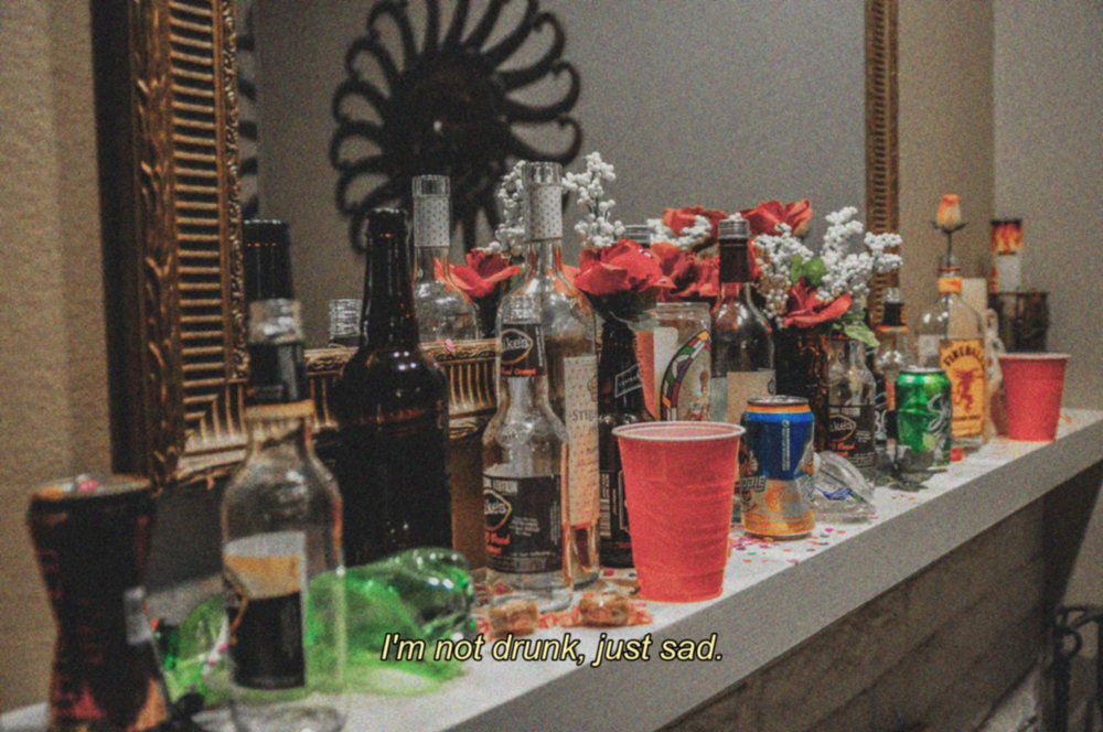 Party+-+9.jpg