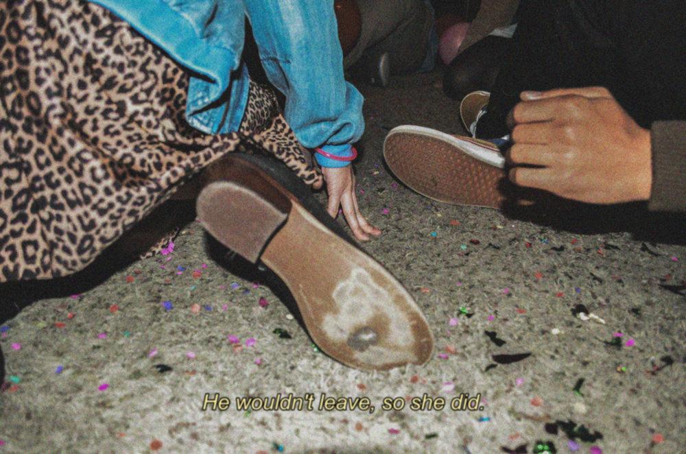 Party+-+12.jpg