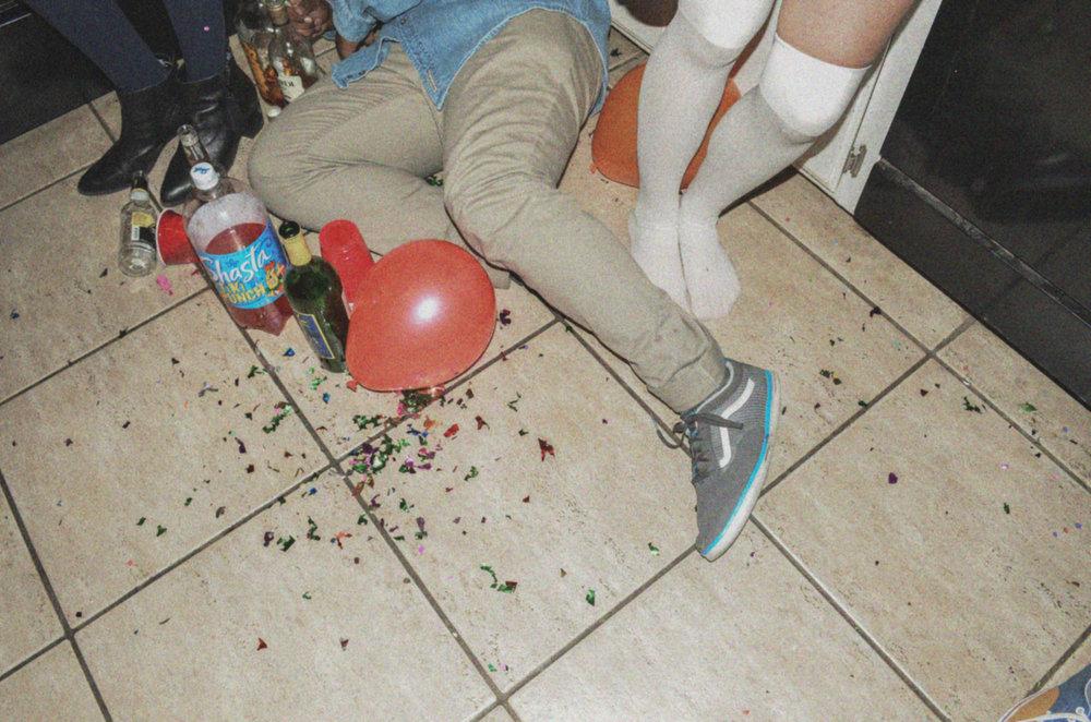 Party+-+16.jpg