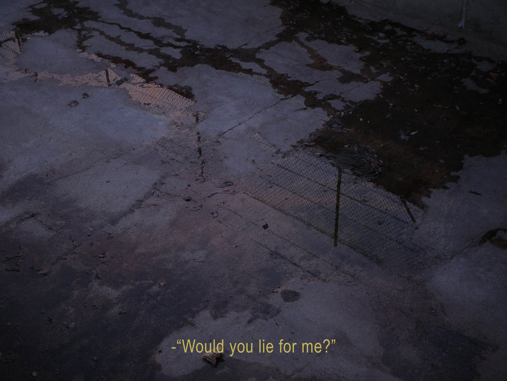 would you lie.jpg