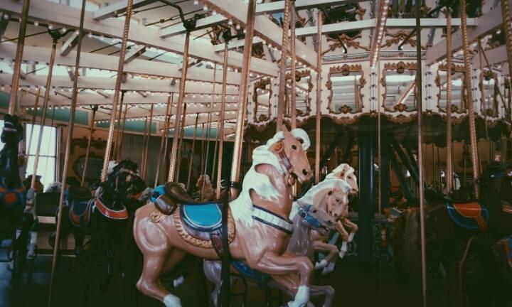mine_carousel.jpg