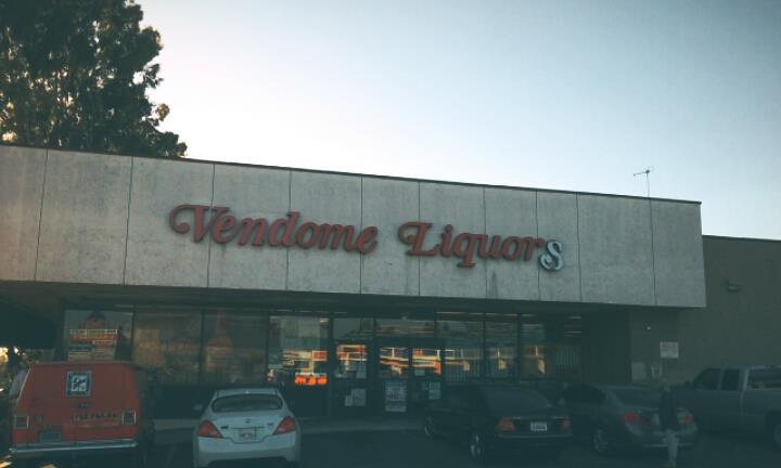 mine_liquor.jpg