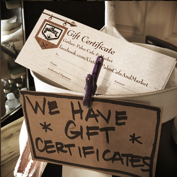 Gift Certs.png