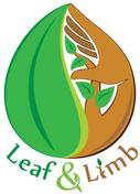 leaf&limb.png