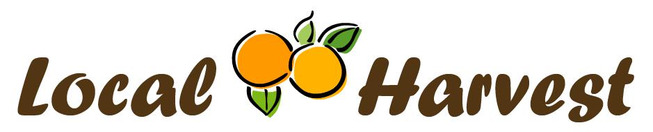 LH Logo-01 (1).png