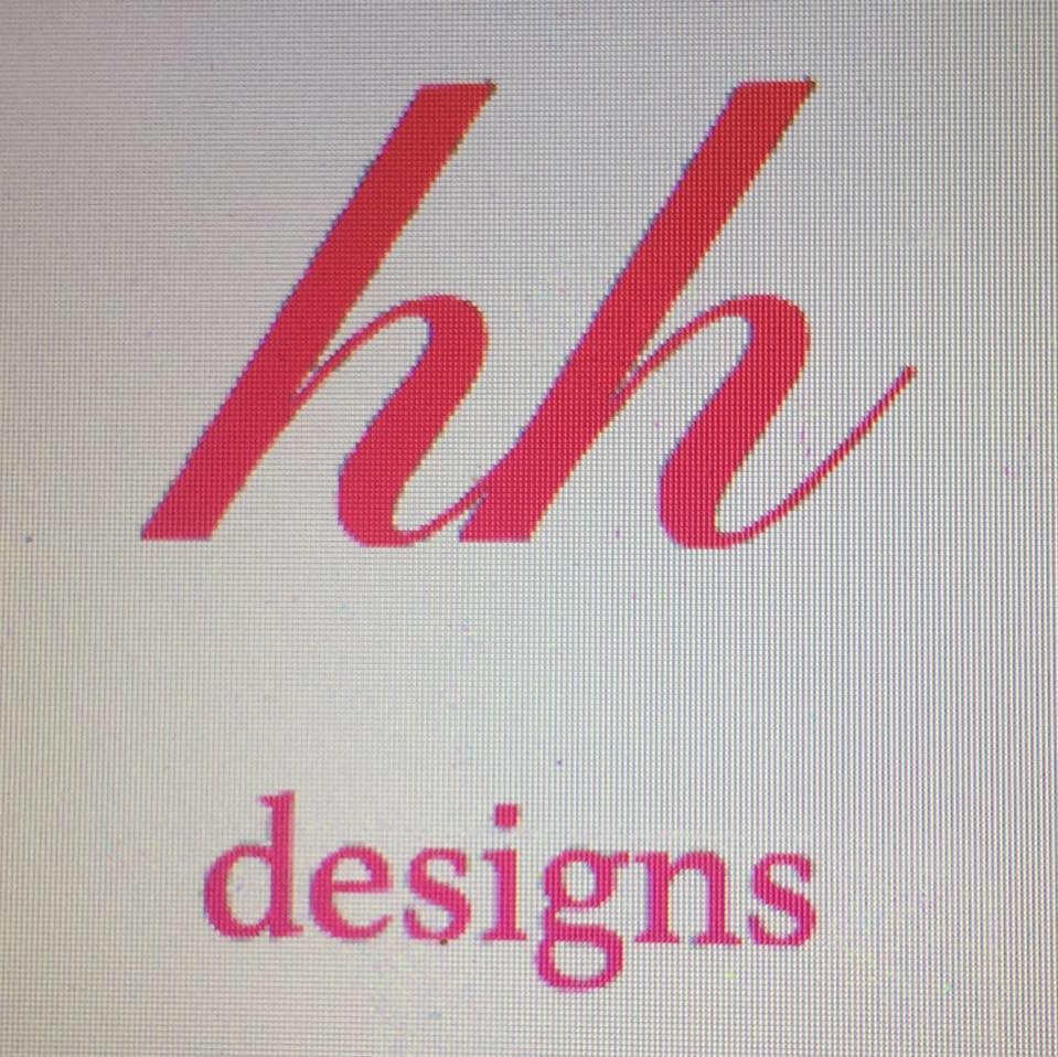 hh designs.jpg
