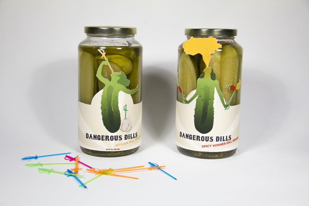 Pickle8.jpg