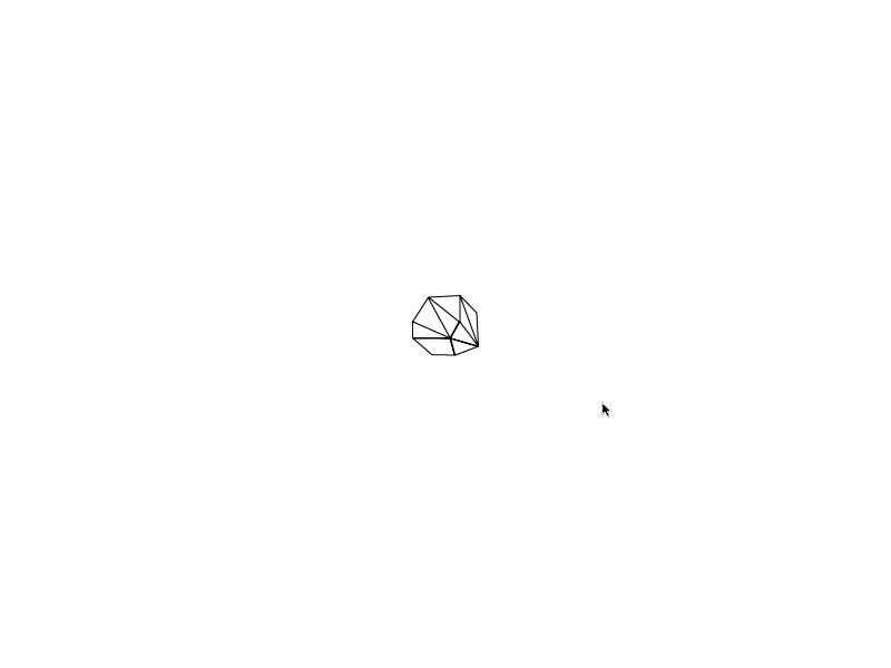 Type_webdesign_4IMAGEEEE.jpg