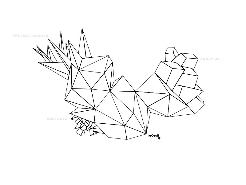 Type_webdesign_4IMAGEEEE3.jpg