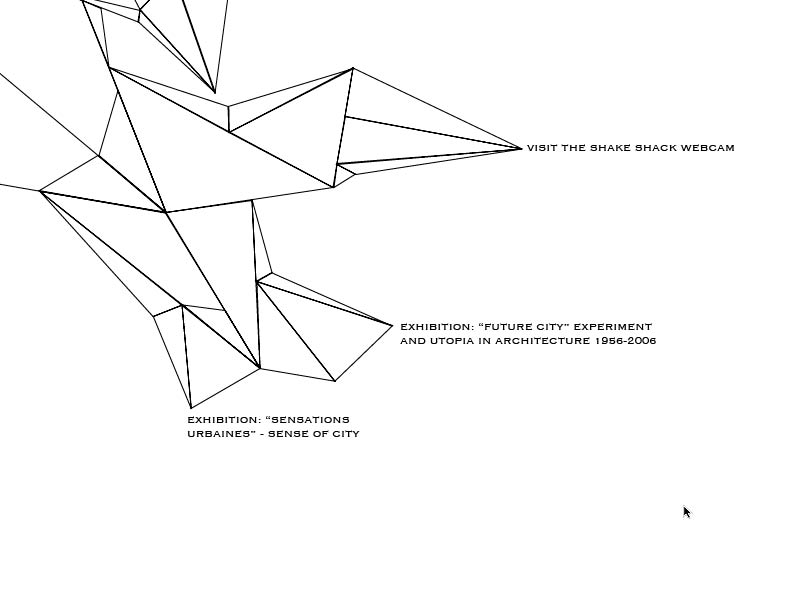 Type_webdesign_4IMAGEEEE5.jpg