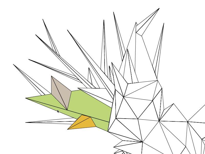 Type_webdesign_4IMAGEEEE7.jpg