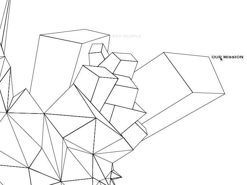 Type_webdesign_4IMAGEEEE12.jpg