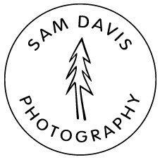 Sam Davis Photography