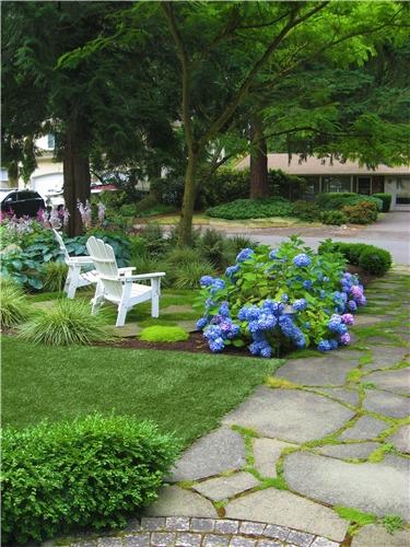 front-garden-shade-spring-greenworks_4110.jpg