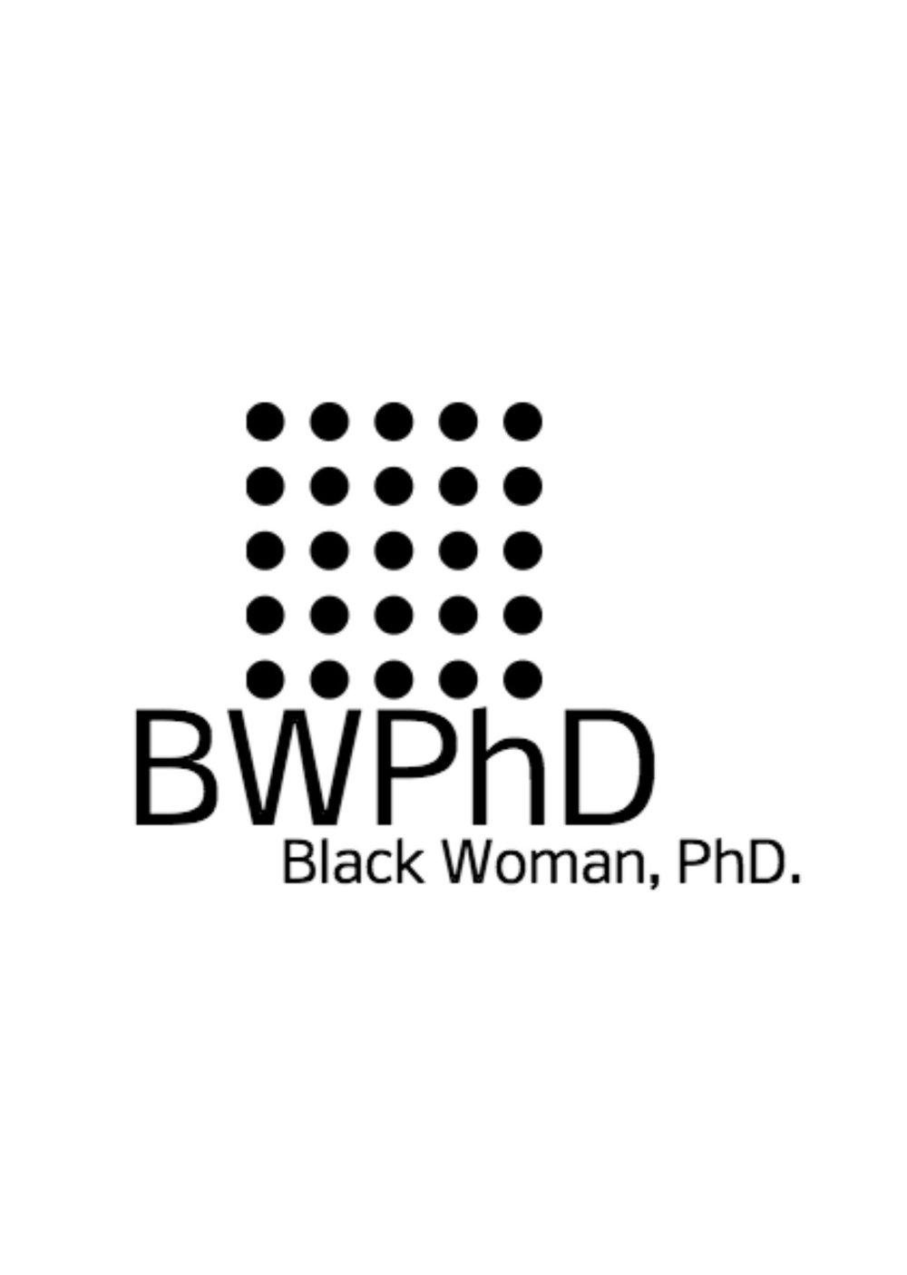 BWPhD.jpg